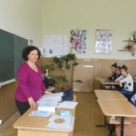 Calendarul simulărilor şi a examenelor la BACALAUREAT 2015   teiusinfo.ro