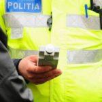 Bărbat de 56 de ani din Rîmeți cercetat de polițiștii din Teiuș, după ce a fost surprins conducând băut pe raza localității Stemț