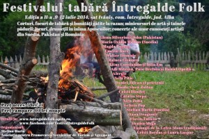 festival-folk-intregalde
