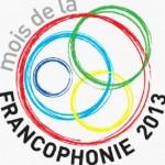 """Miercuri, 20 martie 2013, la Casa de Cultură a oraşului Teiuş va avea loc """"Festivalul Francofoniei"""""""