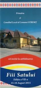 fii-satului-stremt-2015