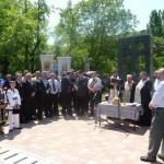 """La finalul acestei săptămani va avea loc cea de-a IV-a ediţie a sărbătorii a sărbătorii """"Fiii satului"""" la Geoagiu de Sus"""