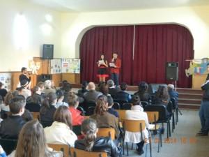 francofete-la-liceul-teoretic-teius-2014
