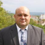 (P) Alegeri Locale 2016 – Teiuşul trebuie să iasă din izolare!