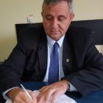 Teiușanul Dănuț Hălălai a fost numit prefect al județului ALBA