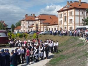 inaugurare-parc-feroviar-teius