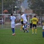 Paul Ciucă, fără victorie în retur: Avântul Reghin – Industria Galda de Jos 1-0 (1-0)