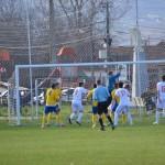 Trei puncte imense obținute în prelungiri: Industria Galda – CSC Sânmartin 2-1 (1-0)