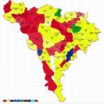 REZULTATELE FINALE OFICIALE ale Alegerilor Parlamentare din 11 decembrie 2016 în județul ALBA | teiusinfo.ro