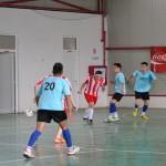 Echipa de fotbal a Liceului Teoretic Teiuş calificată la faza zonală a Cupei Coca Cola
