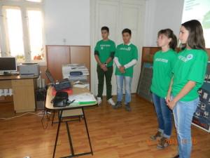 liceu-teius-green