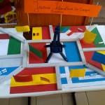Ziua europeană a limbilor străine marcată și în acest an la Liceul Teoretic Teiuș