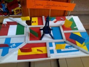 liceul-teoretic-teius-ziua-europeana-limbi-2015