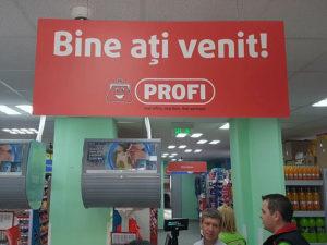 magazin-profi-inaugurare-teius
