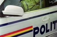 Tânăr de 19 ani din Teiuș surprins de polițiști în timp ce transporta cu un autoturism lemn și scule pe care le furase de pe un șantier