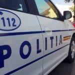 Bărbat de 35 de ani din Sântimbru cercetat de polițiști, după ce a intrat prin efracție într-o casă din Totoi și a sustras suma de 200 de lei