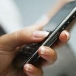 MESAJE DE CRACIUN 2014: Ce SMS-uri, urări şi felicitări de Sărbători puteţi trimite celor dragi – rude, prieteni şi colegi | teiusinfo.ro