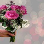 MESAJE de 8 MARTIE, Ziua Femeii. Felicitări, urări și SMS-uri pentru femeile din viața voastră | teiusinfo.ro