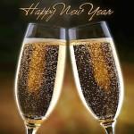 Mesaje de Revelion 2014. Urari de Anul Nou. Felicitari de Anul Nou. SMS-uri haioase de Anul Nou si de revelion 2013 – 2014 | teiusinfo.ro