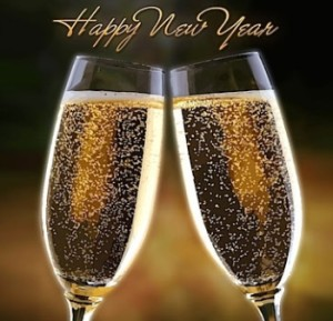 mesaje de Anul Nou 2014