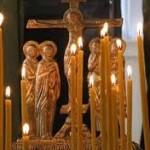 Mesaje de Paste 2014: SMS-uri urări şi felicitări de Sfintele Pasti pe care le poţi trimite prietenilor | teiusinfo.ro