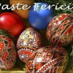Mesaje de Paște 2016. Cele mai frumoase texte cu urări creștine pe care le poți trimite cu ocazia sărbătorilor pascale | teiusinfo.ro
