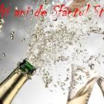Mesaje de SFANTUL STEFAN 2015. Idei de SMS-uri, urări şi felicitări pentru rude sau prieteni care îşi sărbătoresc onomastica | teiusinfo.ro