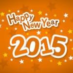 MESAJE de ANUL NOU în limba ENGLEZĂ. Happy New Year! | teiusinfo.ro