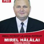 (P) Alegeri Locale 2016 – Așa am găsit noi Teiușul după o guvernare PDL de 12 ani…