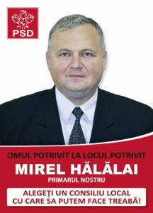 mirel-halalai-afis-electoral-locale-2016