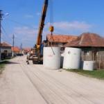 Oraşul Teiuş face paşi importanţi spre modernizare