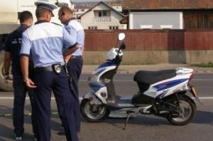 moped-politisti