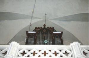 orga-bisericii-reformate-teius