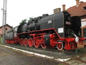 parc-feroviar-teius-locomotiva-aburi