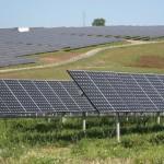 Consilierii locali din Teiuș au aprobat construcţia a două parcuri fotovoltaice