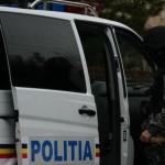 Doi tineri din Bucerdea Grânoasă reținuți de polițiști după ce au tâlhărit un bătrân de 84 de ani din Teiuș