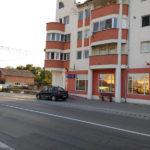 Primăria oraşului Teiuş a anunţat în decursul zilei de miercuri că reziliat contractul de colectare a gunoiului menajer cu SC Salprest SRL
