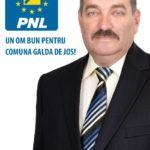 (P) Alegeri Locale 2016 – La Galda de Jos, succesul se măsoară în investiţii realizate
