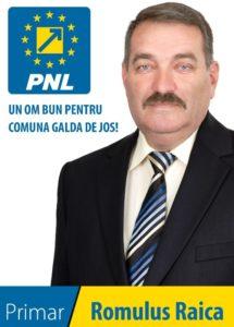 romulus_raica_candidat_pnl_galda_de_jos