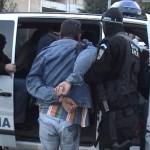 Poliţiştii din Stremţ au depistat și reținut un infractor dat în urmărire națională