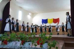 seara-traditionala-romaneasca-teius-noi-2016