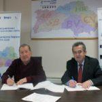 Peste doua milioane lei fonduri REGIO pentru modernizarea Școlii Gimnaziale din comuna Stremț