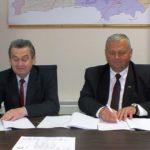 Investiții REGIO de peste 3,6 milioane de euro la Teiuș, pentru reabilitare urbană