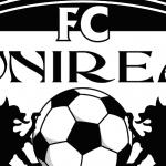 Echipa de fotbal FC Unirea are nevoie de 1 milion de lei de la Consiliul Local Alba Iulia pentru a ieși din insolvență