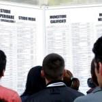Din 325.000 de locuitori ai județului Alba, 15.000 sunt șomeri și 78.000 salariați