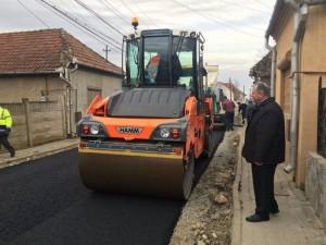 strazi-teius-asfaltare-2016