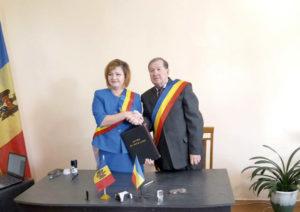 stremt-infratire-comuna-rep-moldova-oct-2016