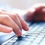 Cele mai citite portaluri online din Alba şi din Regiunea Centru – luna iunie 2015   teiusinfo.ro