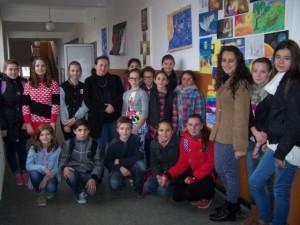 teius-simpozion-nov-2015