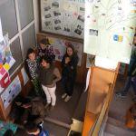 """""""Ziua Europeană a limbilor străine"""" sărbătorită la Liceul Teoretic Teiuş"""